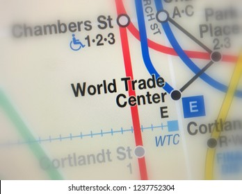Cities Map United States Stock Photos, Images & Photography ...