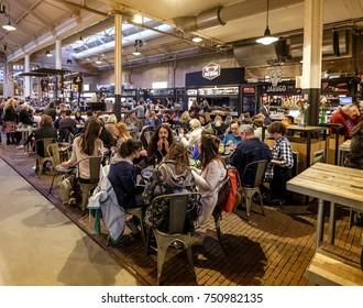 Salle A Manger Images Stock Photos Vectors Shutterstock