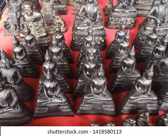 Amulet for sell in Bangkok Thailand
