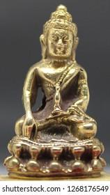 Amulets amulet amulet