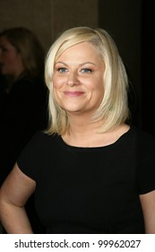 Amy Poehler at the 22nd Annual Producers Guild Awards, Beverly Hills, CA. 01-22-11