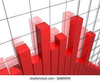 analyst graph
