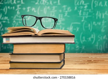 Analyze, bibliophile, bibliophilia.
