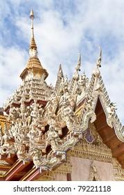 ancient, architecture, art, asia, asian, background, bangkok, bl