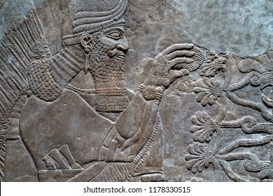 assyria images stock photos vectors shutterstock
