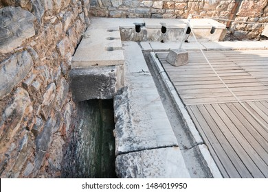 Latrine Images, Stock Photos & Vectors | Shutterstock