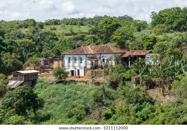 Guarani Minas Gerais fonte: image.shutterstock.com