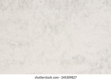 ancient paper texture