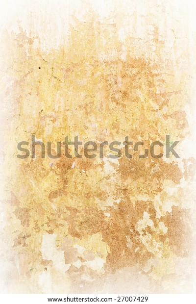 ancient wall, grunge background