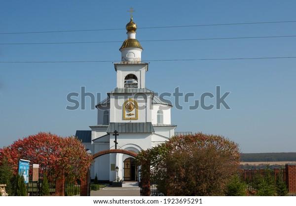 ancient-white-stone-church-intercession-