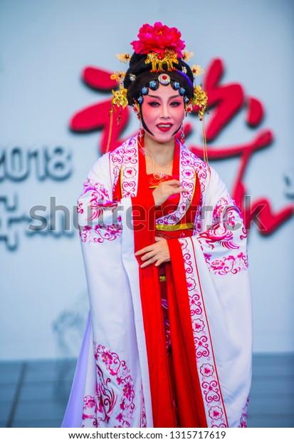 Escort girls in Andong
