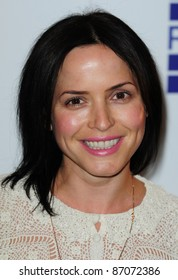 Andrea corr images stock photos vectors shutterstock andrea corr arriving for the sony radio academy awards grosvenor house hotel on 09 altavistaventures Image collections