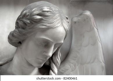 angel headshot
