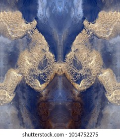 angel wings, symmetrical photographs of abstract landscapes of the deserts of africa from the air, magical, artistic, landscapes of your mind, just for crazy, optical illusions,