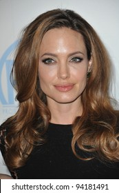 View Angelina Jolie Eyes Images