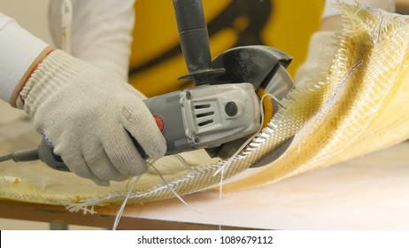 Fiberglass Images, Stock Photos & Vectors | Shutterstock