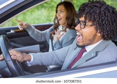 Honk Driver App >> Honking 库存图片、免版税图片及矢量图 | Shutterstock