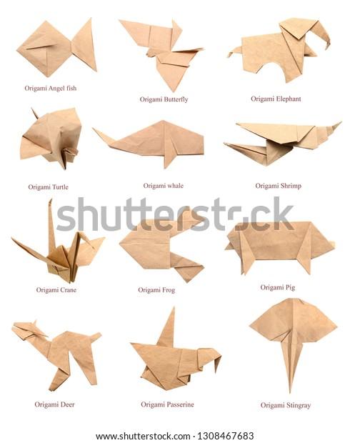 Contact us at Origami-Instructions.com   620x490