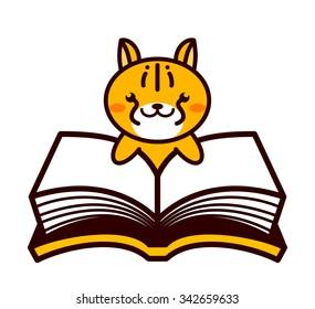 Animal Series to reading