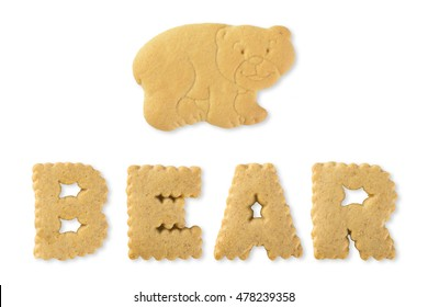 Animal Crackers Hd Stock Images Shutterstock