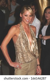 Anna Kournikova at World Music Awards 2005, The Kodak Theatre, Los Angeles, CA, August 31, 2005