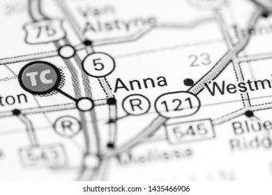 Anna Texas Images Stock Photos Vectors Shutterstock