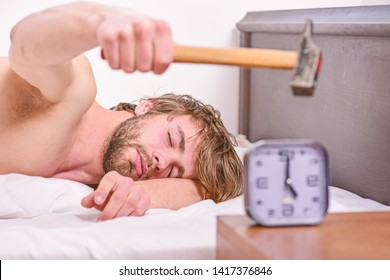 Annoyed Images, Stock Photos & Vectors | Shutterstock