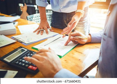 Annual meeting of business colleagues the company provides statistical reports on operations such as sales, expenses and profits of companies in concession terms of the government.