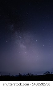 Another Milky Way Shot and its awesome.