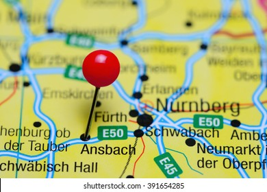 Katterbach Germany Map.Ansbach Germany Images Stock Photos Vectors Shutterstock