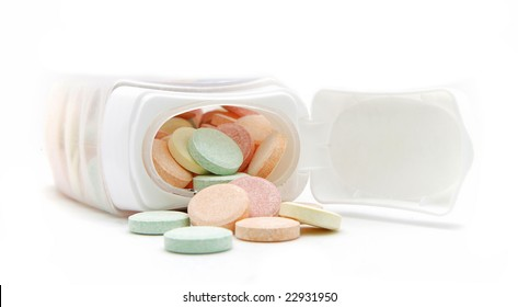 Antacid Hd Stock Images Shutterstock