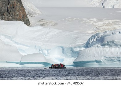 Antarctic Expidition