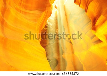 https://image.shutterstock.com/image-photo/antelope-canyon-450w-636865372.jpg
