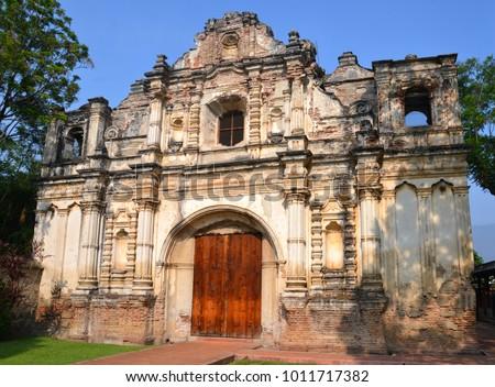Guatemala dating site