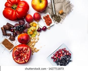 Resveratrol Images Stock Photos Vectors Shutterstock