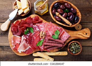 charcuterie the craft of salting smoking and curing free download