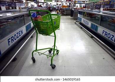 Philippines Grocery Images, Stock Photos & Vectors | Shutterstock
