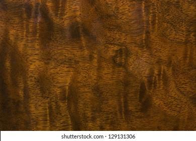 Antique Buffet Wood Grain- Redone