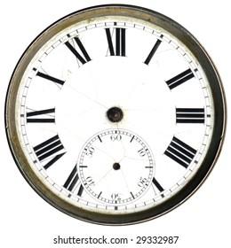 antique clock face images stock photos vectors shutterstock