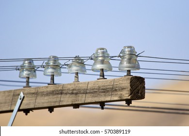 Electrical Insulators Images, Stock Photos & Vectors | Shutterstock