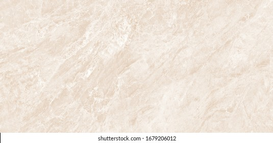 Antique ivory beigh  marble texture background with interior-exterior Italian marble stone for home decoration ceramic tiles surface
