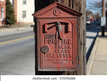 Telephone Polls Images, Stock Photos & Vectors | Shutterstock