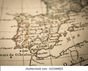 Iberia Map Images, Stock Photos & Vectors | Shutterstock on croatia world map, polynesia world map, arabian desert on world map, salem world map, asante world map, ascension world map, houston world map, english channel world map, britannia world map, northwest world map, south asia on world map, philadelphia world map, tap world map, anatolia on world map, st. martin world map, acadia world map, sas world map, mesoamerica world map, congo river world map, danube world map,