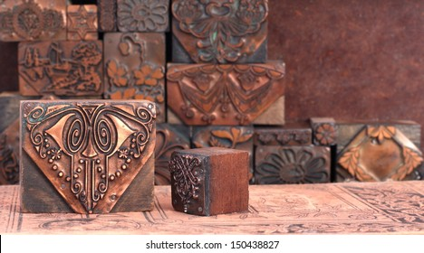 Antique Printing Blocks & Offset Printing Plates Images Stock Photos u0026 Vectors | Shutterstock