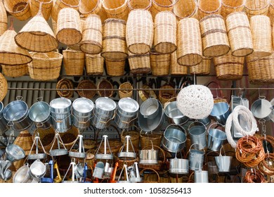 Antique souvenir shop, Athens, Greece
