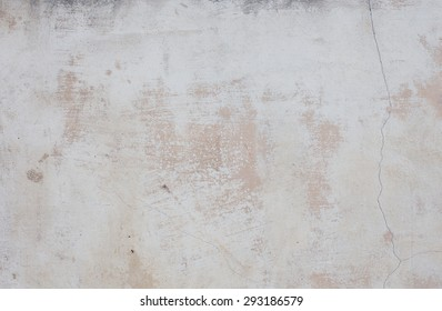 Antique textured background from stone in Rome