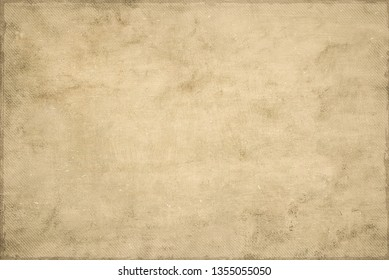 Antique vintage grunge texture pattern.