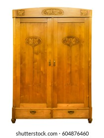 los angeles cbf8c 301ac Ornate Wardrobe Images, Stock Photos & Vectors | Shutterstock