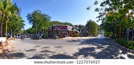 ao-nang-krabi-province-thailand-450w-122