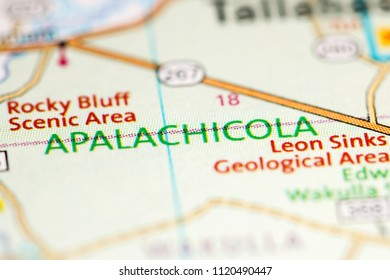 Apalachicola Florida Map.543 Apalachicola Images Royalty Free Stock Photos On Shutterstock